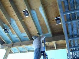 insulation installers near me